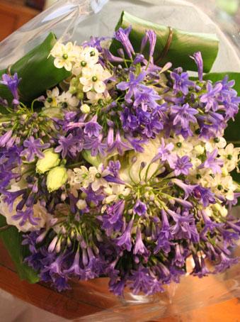 花ギフト|フラワーギフト|誕生日 花|カノシェ話題|スタンド花|ウエディングブーケ|花束|花屋|あがぱん
