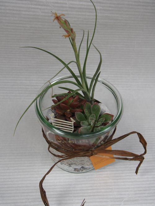 花ギフト|フラワーギフト|誕生日 花|カノシェ話題|スタンド花|ウエディングブーケ|花束|花屋|yoshimitsusan