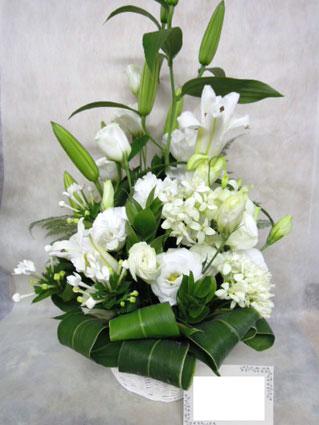 花ギフト|フラワーギフト|誕生日 花|カノシェ話題|スタンド花|ウエディングブーケ|花束|花屋|epidennbubaria