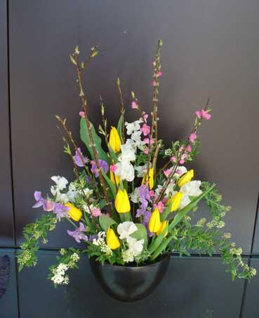 花ギフト|フラワーギフト|誕生日 花|カノシェ話題|スタンド花|ウエディングブーケ|花束|花屋|せいぶん