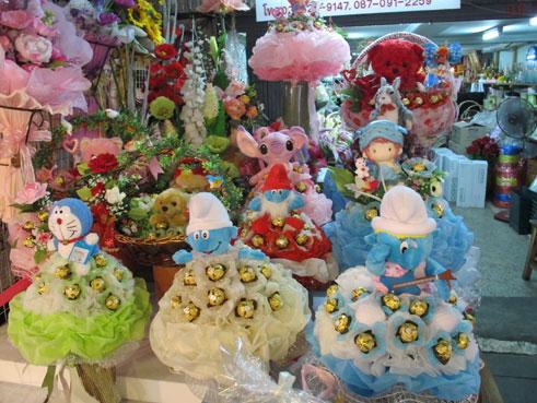花ギフト|フラワーギフト|誕生日 花|カノシェ話題|スタンド花|ウエディングブーケ|花束|花屋|キャラクター