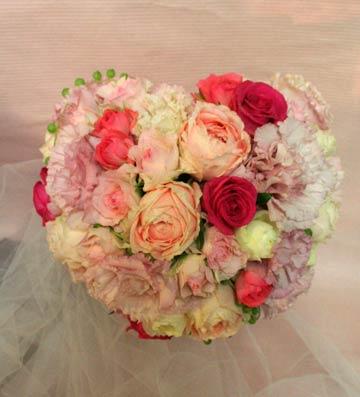 花ギフト|フラワーギフト|誕生日 花|カノシェ話題|スタンド花|ウエディングブーケ|花束|花屋|IMG_7852