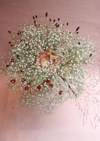 花ギフト|フラワーギフト|誕生日 花|カノシェ話題|スタンド花|ウエディングブーケ|花束|花屋|kozuesan