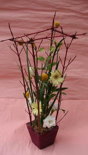 花ギフト|フラワーギフト|誕生日 花|カノシェ話題|スタンド花|ウエディングブーケ|花束|花屋|kimurasan-sq
