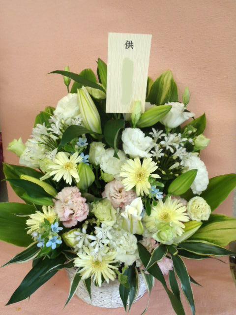 花ギフト|フラワーギフト|誕生日 花|カノシェ話題|スタンド花|ウエディングブーケ|花束|花屋|かよこ2