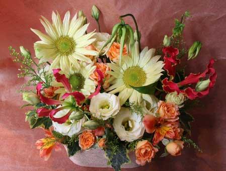 花ギフト|フラワーギフト|誕生日 花|カノシェ話題|スタンド花|ウエディングブーケ|花束|花屋|きらきらタム