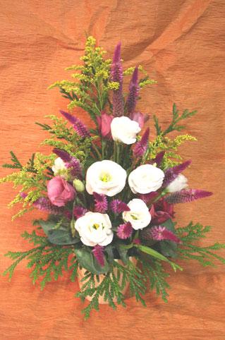 花ギフト|フラワーギフト|誕生日 花|カノシェ話題|スタンド花|ウエディングブーケ|花束|花屋|おのさんセロシア