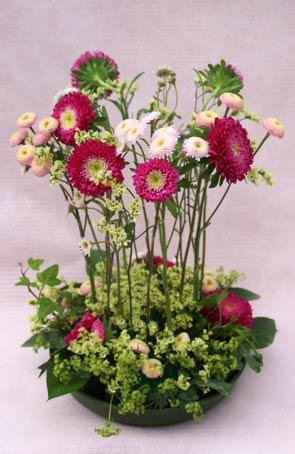 花ギフト|フラワーギフト|誕生日 花|カノシェ話題|スタンド花|ウエディングブーケ|花束|花屋|IMG_7723