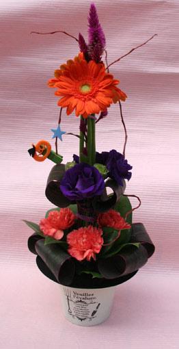 花ギフト|フラワーギフト|誕生日 花|カノシェ話題|スタンド花|ウエディングブーケ|花束|花屋|わたなべさん10
