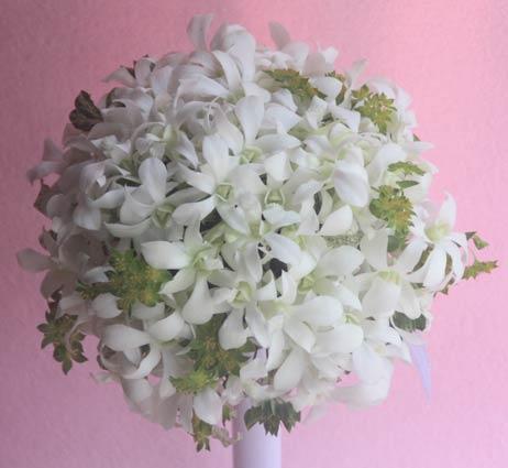 花ギフト|フラワーギフト|誕生日 花|カノシェ話題|スタンド花|ウエディングブーケ|花束|花屋|IMG_4197