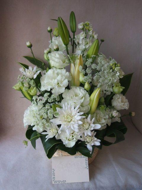 花ギフト|フラワーギフト|誕生日 花|カノシェ話題|スタンド花|ウエディングブーケ|花束|花屋|43844