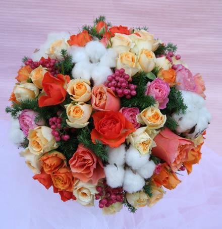 花ギフト|フラワーギフト|誕生日 花|カノシェ話題|スタンド花|ウエディングブーケ|花束|花屋|omotesando2