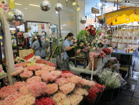 花ギフト|フラワーギフト|誕生日 花|カノシェ話題|スタンド花|ウエディングブーケ|花束|花屋|花屋さん