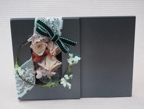 花ギフト|フラワーギフト|誕生日 花|カノシェ話題|スタンド花|ウエディングブーケ|花束|花屋|pri_b_photo