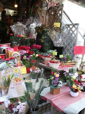 花ギフト|フラワーギフト|誕生日 花|カノシェ話題|スタンド花|ウエディングブーケ|花束|花屋|soto