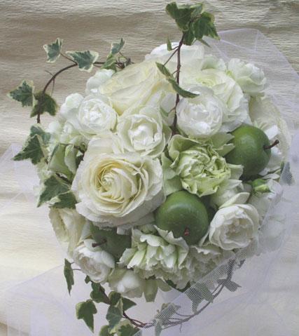 花ギフト|フラワーギフト|誕生日 花|カノシェ話題|スタンド花|ウエディングブーケ|花束|花屋|ayumi-ringo