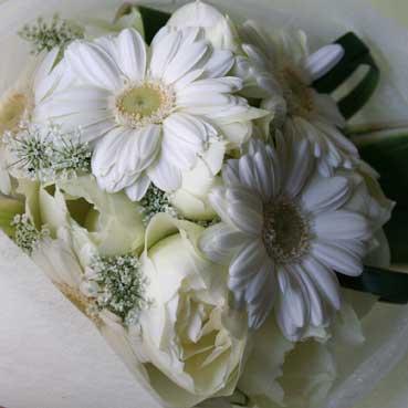 花ギフト|フラワーギフト|誕生日 花|カノシェ話題|スタンド花|ウエディングブーケ|花束|花屋|アニ3