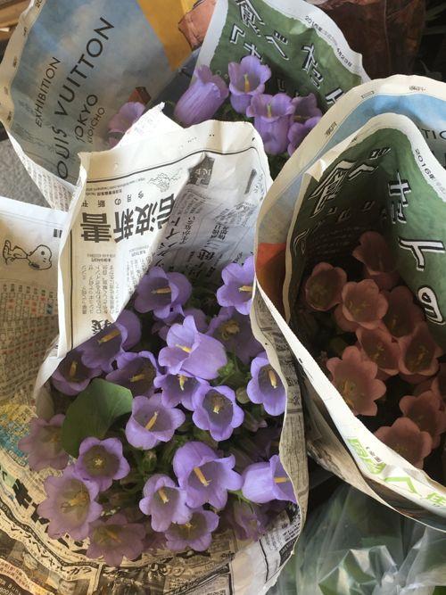 花ギフト|フラワーギフト|誕生日 花|カノシェ話題|スタンド花|ウエディングブーケ|花束|花屋|IMG_0987