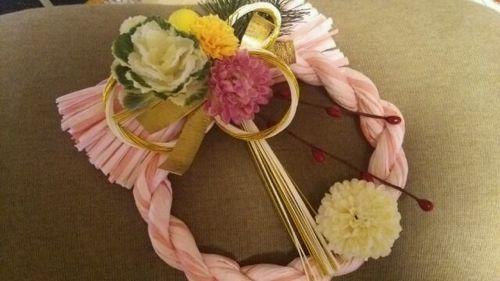 花ギフト|フラワーギフト|誕生日 花|カノシェ話題|スタンド花|ウエディングブーケ|花束|花屋|DSC_1388