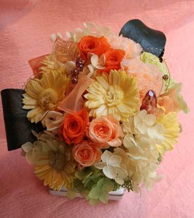 花ギフト|フラワーギフト|誕生日 花|カノシェ話題|スタンド花|ウエディングブーケ|花束|花屋|ypri