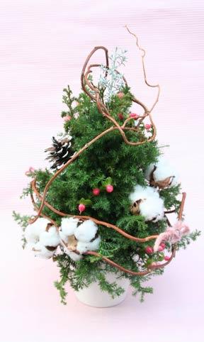 花ギフト|フラワーギフト|誕生日 花|カノシェ話題|スタンド花|ウエディングブーケ|花束|花屋|IMG_5335