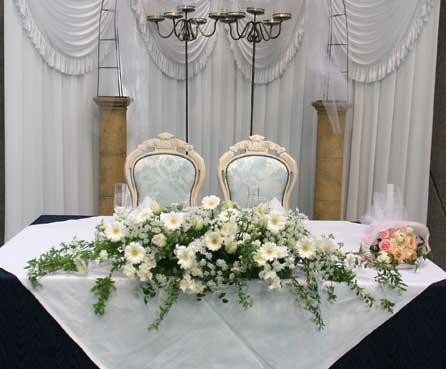 花ギフト|フラワーギフト|誕生日 花|カノシェ話題|スタンド花|ウエディングブーケ|花束|花屋|2