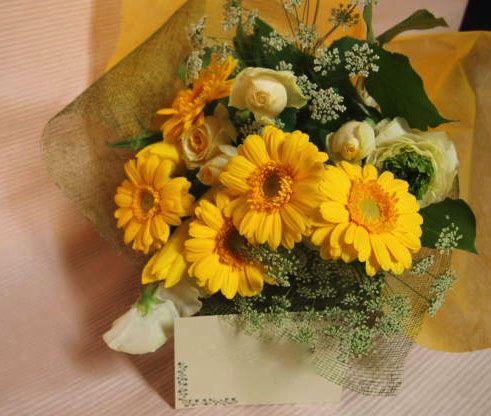 花ギフト|フラワーギフト|誕生日 花|カノシェ話題|スタンド花|ウエディングブーケ|花束|花屋|様