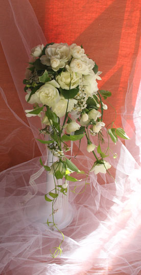 花ギフト|フラワーギフト|誕生日 花|カノシェ話題|スタンド花|ウエディングブーケ|花束|花屋|ブル4