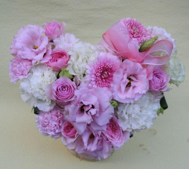 花ギフト|フラワーギフト|誕生日 花|カノシェ話題|スタンド花|ウエディングブーケ|花束|花屋|IMG_0224