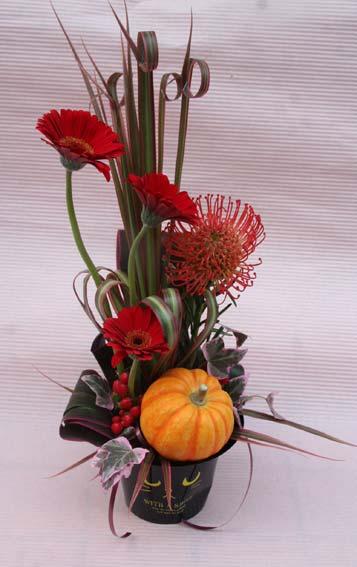 花ギフト|フラワーギフト|誕生日 花|カノシェ話題|スタンド花|ウエディングブーケ|花束|花屋|くすばやしさん h