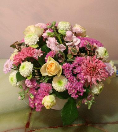 花ギフト|フラワーギフト|誕生日 花|カノシェ話題|スタンド花|ウエディングブーケ|花束|花屋|IMG_2710
