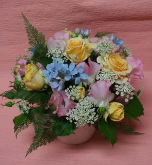 花ギフト|フラワーギフト|誕生日 花|カノシェ話題|スタンド花|ウエディングブーケ|花束|花屋|sui-yorutaiken