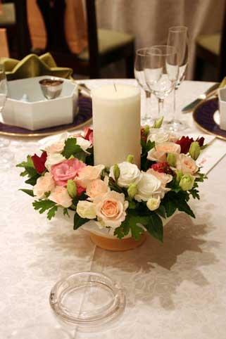 花ギフト|フラワーギフト|誕生日 花|カノシェ話題|スタンド花|ウエディングブーケ|花束|花屋|リース3
