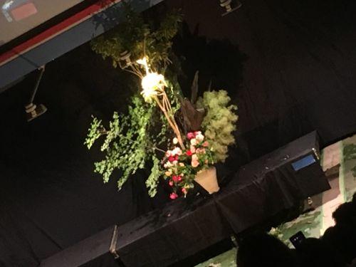 花ギフト|フラワーギフト|誕生日 花|カノシェ話題|スタンド花|ウエディングブーケ|花束|花屋|IMG_2405