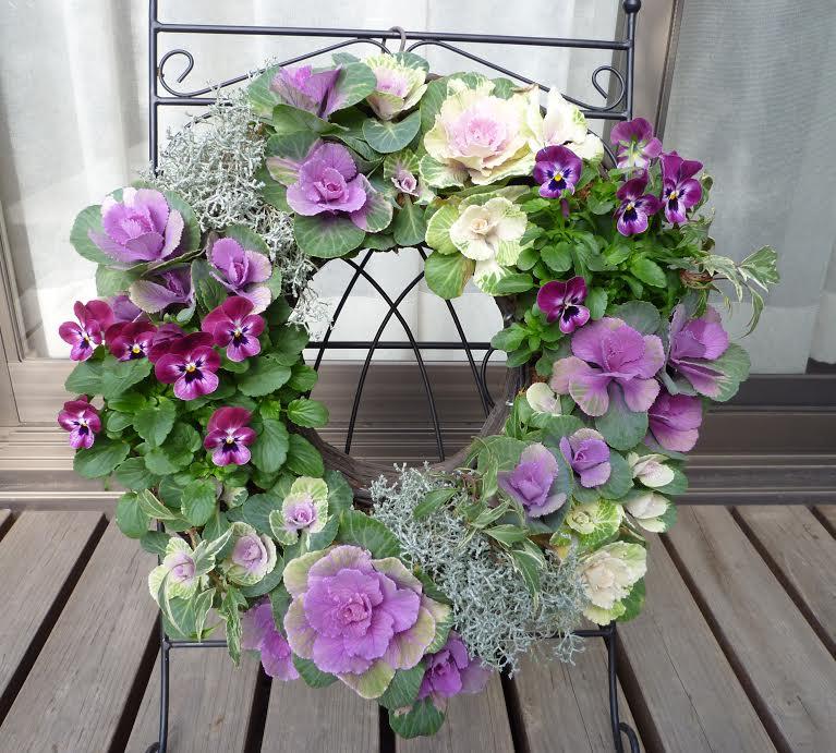 花ギフト|フラワーギフト|誕生日 花|カノシェ話題|スタンド花|ウエディングブーケ|花束|花屋|emikosan