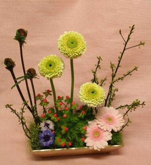 花ギフト|フラワーギフト|誕生日 花|カノシェ話題|スタンド花|ウエディングブーケ|花束|花屋|IMG_0725