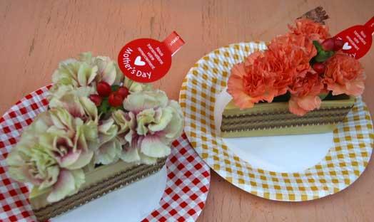 花ギフト|フラワーギフト|誕生日 花|カノシェ話題|スタンド花|ウエディングブーケ|花束|花屋|花ケーキ