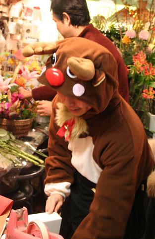 花ギフト|フラワーギフト|誕生日 花|カノシェ話題|スタンド花|ウエディングブーケ|花束|花屋|となかい