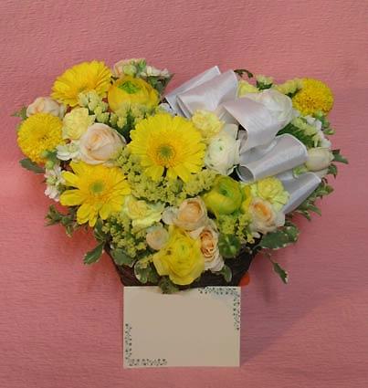 花ギフト|フラワーギフト|誕生日 花|カノシェ話題|スタンド花|ウエディングブーケ|花束|花屋|MISAKI-HE