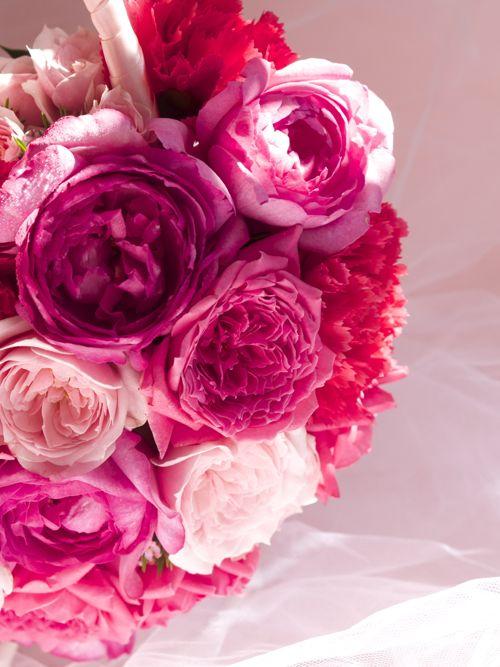 花ギフト|フラワーギフト|誕生日 花|カノシェ話題|スタンド花|ウエディングブーケ|花束|花屋|PA040661