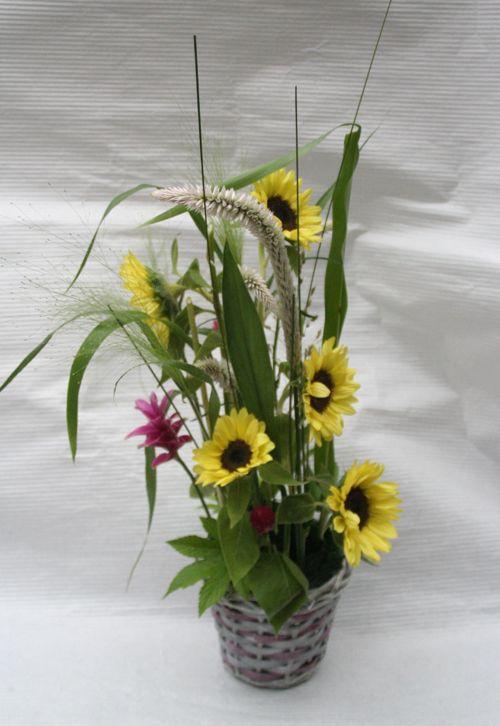 花ギフト|フラワーギフト|誕生日 花|カノシェ話題|スタンド花|ウエディングブーケ|花束|花屋|IMG_1197