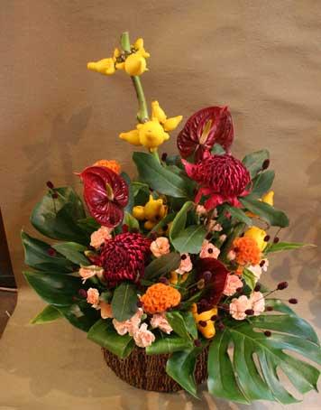 花ギフト|フラワーギフト|誕生日 花|カノシェ話題|スタンド花|ウエディングブーケ|花束|花屋|フォックス