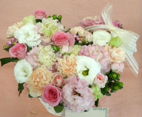 花ギフト|フラワーギフト|誕生日 花|カノシェ話題|スタンド花|ウエディングブーケ|花束|花屋|♡りえ