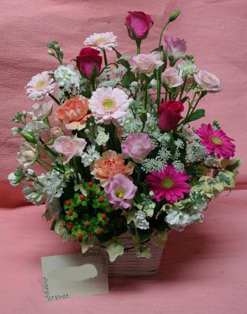 花ギフト|フラワーギフト|誕生日 花|カノシェ話題|スタンド花|ウエディングブーケ|花束|花屋|sayap