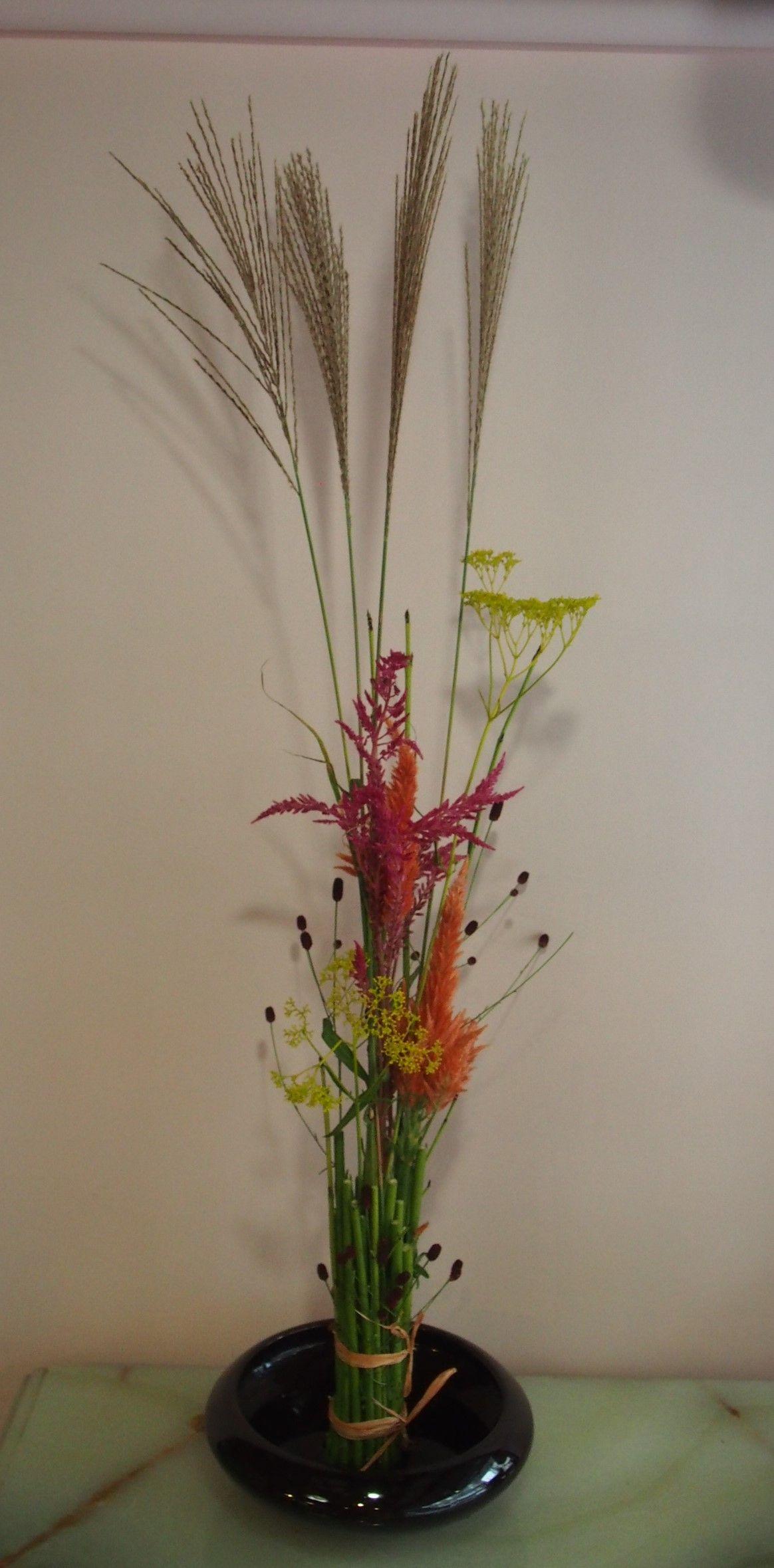 花ギフト フラワーギフト 誕生日 花 カノシェ話題 スタンド花 ウエディングブーケ 花束 花屋 ikedasanokosan