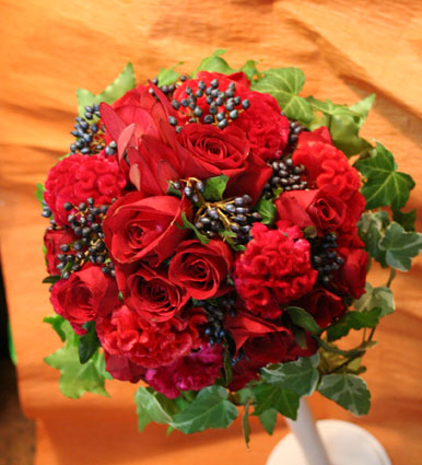 花ギフト|フラワーギフト|誕生日 花|カノシェ話題|スタンド花|ウエディングブーケ|花束|花屋|りょうこさん