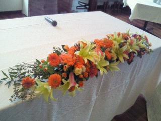 花ギフト|フラワーギフト|誕生日 花|カノシェ話題|スタンド花|ウエディングブーケ|花束|花屋|_2