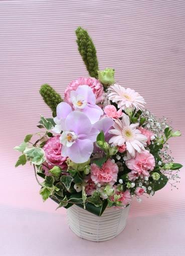 花ギフト|フラワーギフト|誕生日 花|カノシェ話題|スタンド花|ウエディングブーケ|花束|花屋|2015_sum_a2