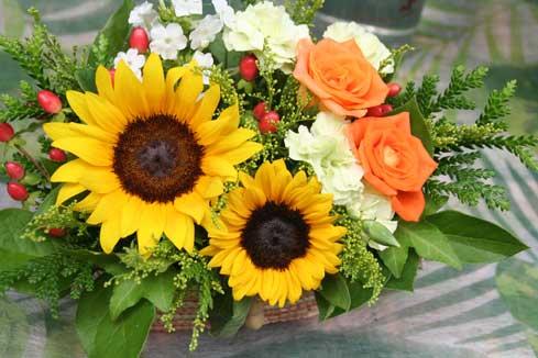 花ギフト|フラワーギフト|誕生日 花|カノシェ話題|スタンド花|ウエディングブーケ|花束|花屋|ニューミラクル