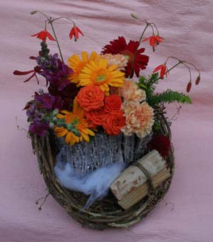 花ギフト|フラワーギフト|誕生日 花|カノシェ話題|スタンド花|ウエディングブーケ|花束|花屋|ペチカ